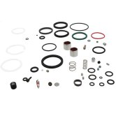 ROCK SHOX Service Kit Monarch XX 2012