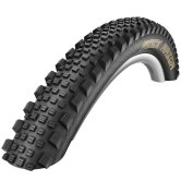 SCHWALBE Rock Razor 27.5 x 2.35 SG TL Easy Black