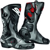 SIDI Roarr Anthracite / Black