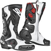 SIDI Roarr White / Black