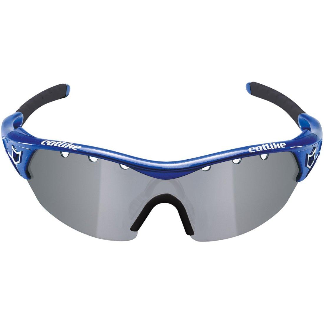 1b9e1f29ae CATLIKE Storm PH Blue Mask   Goggle · Motocard