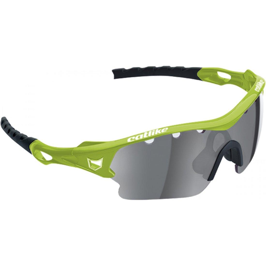 f76f733fdac CATLIKE Storm PH Green Mask   Goggle