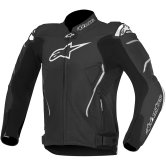 ALPINESTARS Atem Black
