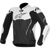 ALPINESTARS Atem Black / White