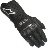 ALPINESTARS Stella SP-1 Lady Black