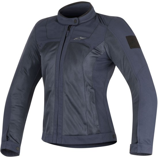 ALPINESTARS Stella Eloise Air Lady Mood Indigo Jacket