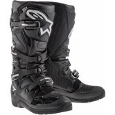 ALPINESTARS Tech 7 Enduro Black