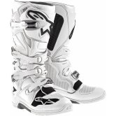 ALPINESTARS Tech 7 Enduro White