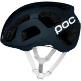 POC Octal Raceday Navy Black