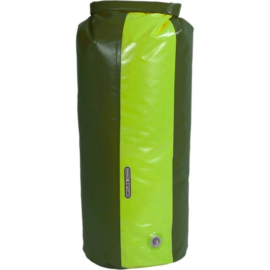Bolsa / Mochila ORTLIEB Dry Bag PD350 79L Lime / Green