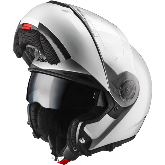 Casco SCHUBERTH C3 Basic PL