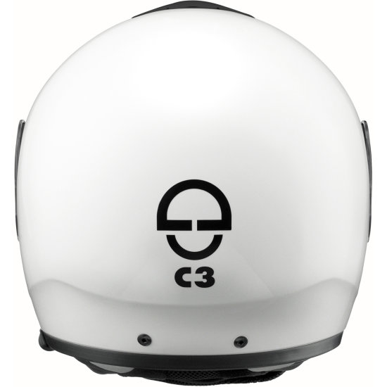 Helm SCHUBERTH C3 Basic BL