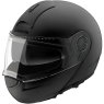 Casco SCHUBERTH C3 Basic Matt Black
