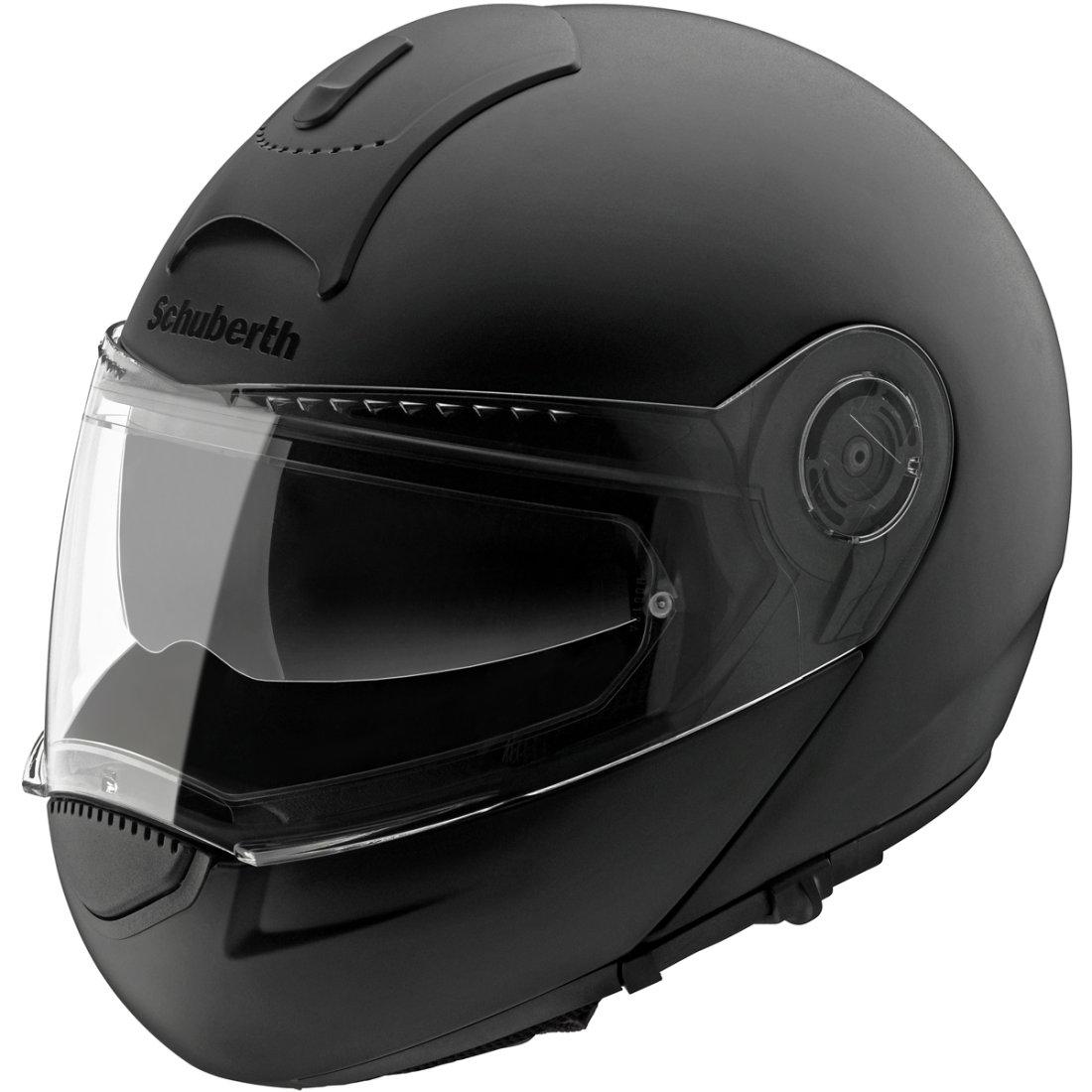 355 Cascos para moto de carretera Modulares · Motocard 260e45ccdcb