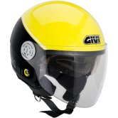 GIVI 10.8 Urban-J Yellow Hi Vis