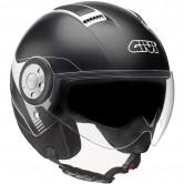 727fd60f 45 Helmets for road motorbikes GIVI · Motocard