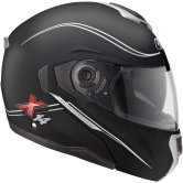 GIVI X.14 Shift Matt Black