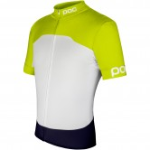 Raceday Climber Unobtanium Yellow / Hydrogen White