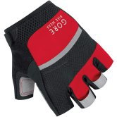 GORE Oxygen Black / Red