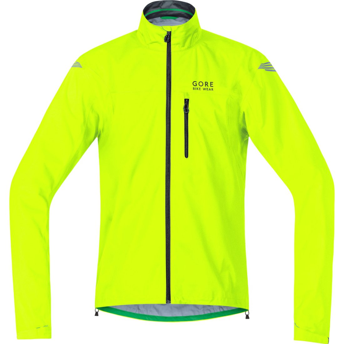 Motocard E Neon Active Veste Gore Tex 2016 Yellow · nAqzzHZxwg