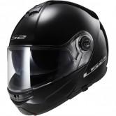 FF325 Strobe Black