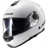 FF325 Strobe White