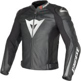 DAINESE Super Speed C2 Estivo Black / Antracita