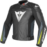 DAINESE Super Speed C2 Estivo N / Fluo