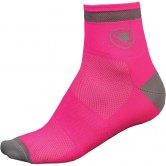 ENDURA Luminite Lady Hi-Viz Pink