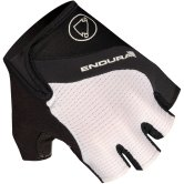 ENDURA Hyperon Mitt Lady White