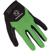 ENDURA Singletrack Plus Green