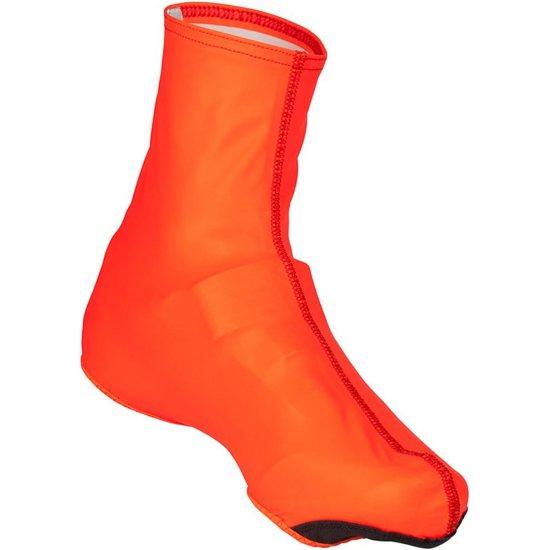 Zapatillas POC AVIP Zinc Orange