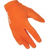 POC AVIP Zinc Orange