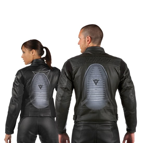 Protection DAINESE Wave D1 G2