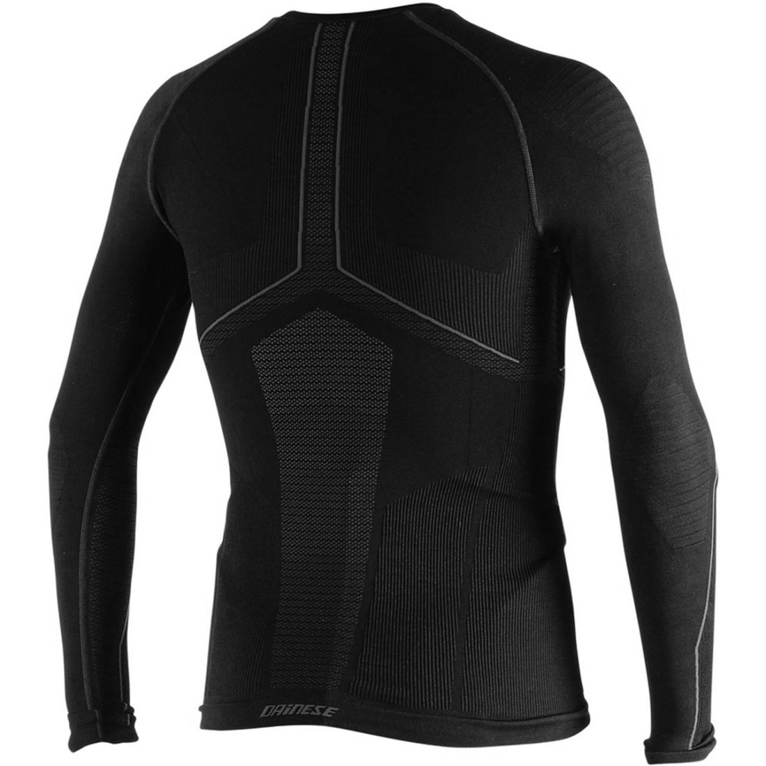 6fa1cb44 DAINESE D-Core Dry LS Black / Anthracite Thermal · Motocard
