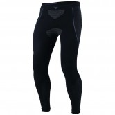 D-Core Dry LL Black / Anthracite