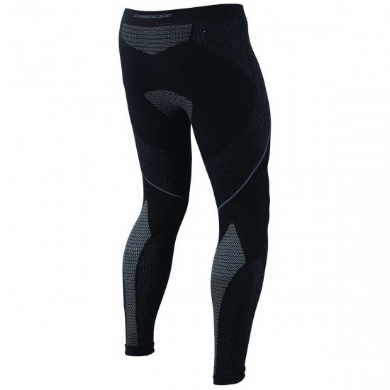 Thermique DAINESE D-Core Dry LL Black / Anthracite
