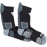 DAINESE D-Core Mid Black / Anthracite