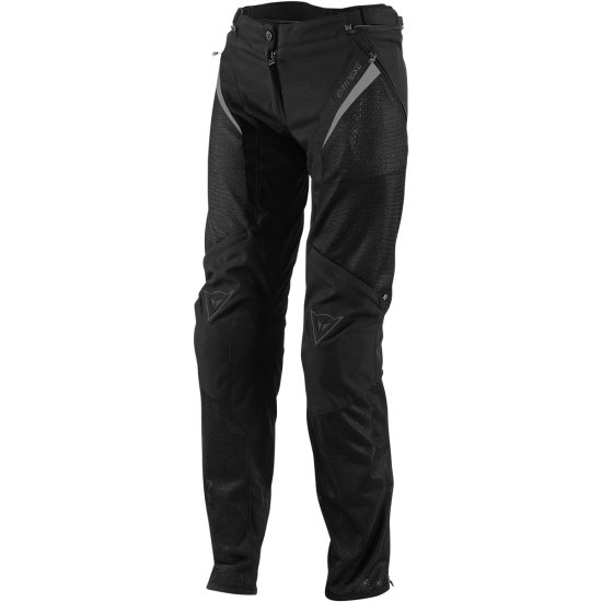 Pantalon DAINESE Drake Super Air Tex Lady Black