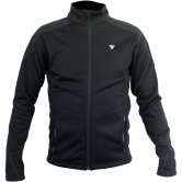 DAINESE No Wind Layer D1 Black