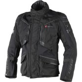 DAINESE Ridder D1 Gore-Tex Black / Ebony