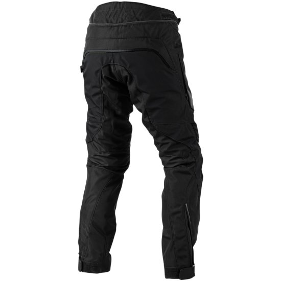 Pantalon DAINESE Ridder D1 Gore-Tex Black / Ebony