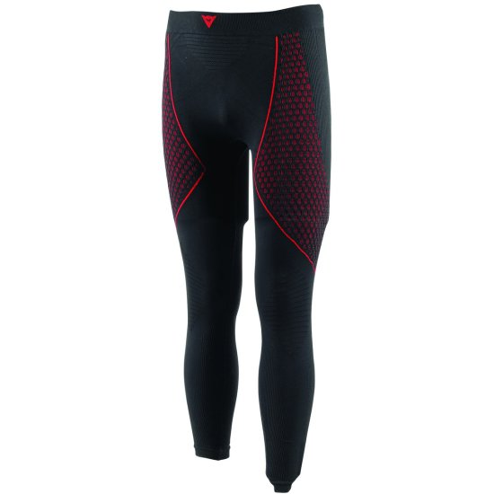 Térmico DAINESE D-Core Thermo LL Black / Red