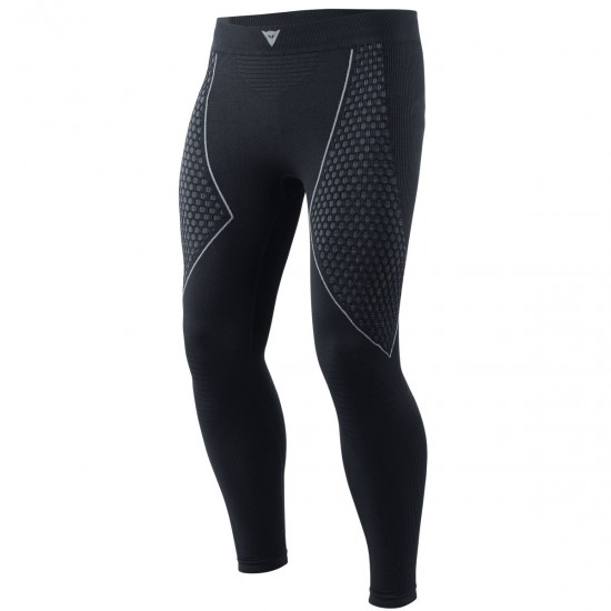 Térmico DAINESE D-Core Thermo LL Black / Anthracite