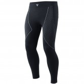 DAINESE D-Core Thermo LL Black / Anthracite