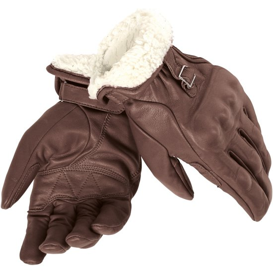 Guantes DAINESE Spencer Testa di Moro