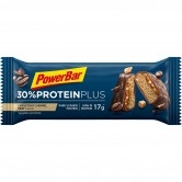 POWERBAR Protein Plus 30% Cappuccino / Caramel-Crisp