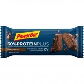POWERBAR Protein Plus 30% Chocolate