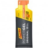 POWERBAR PowerGel Original Tropical Fruit