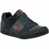 FIVE TEN Freerider Elements Dark Grey / Orange